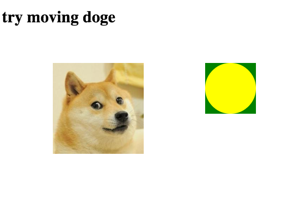 try-moving-doge